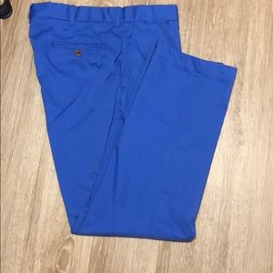 Ralph Lauren Dress/Golf Pants